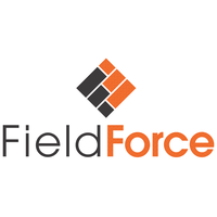 Field Force Solutions