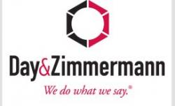 Day&Zimmermann