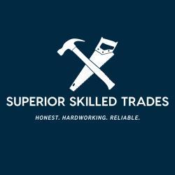 Superior Skilled trades