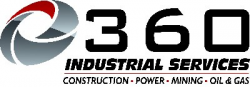 360 Industrial