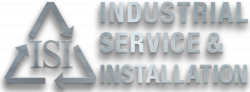Industrial Service and Installation