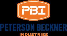 Peterson Beckner